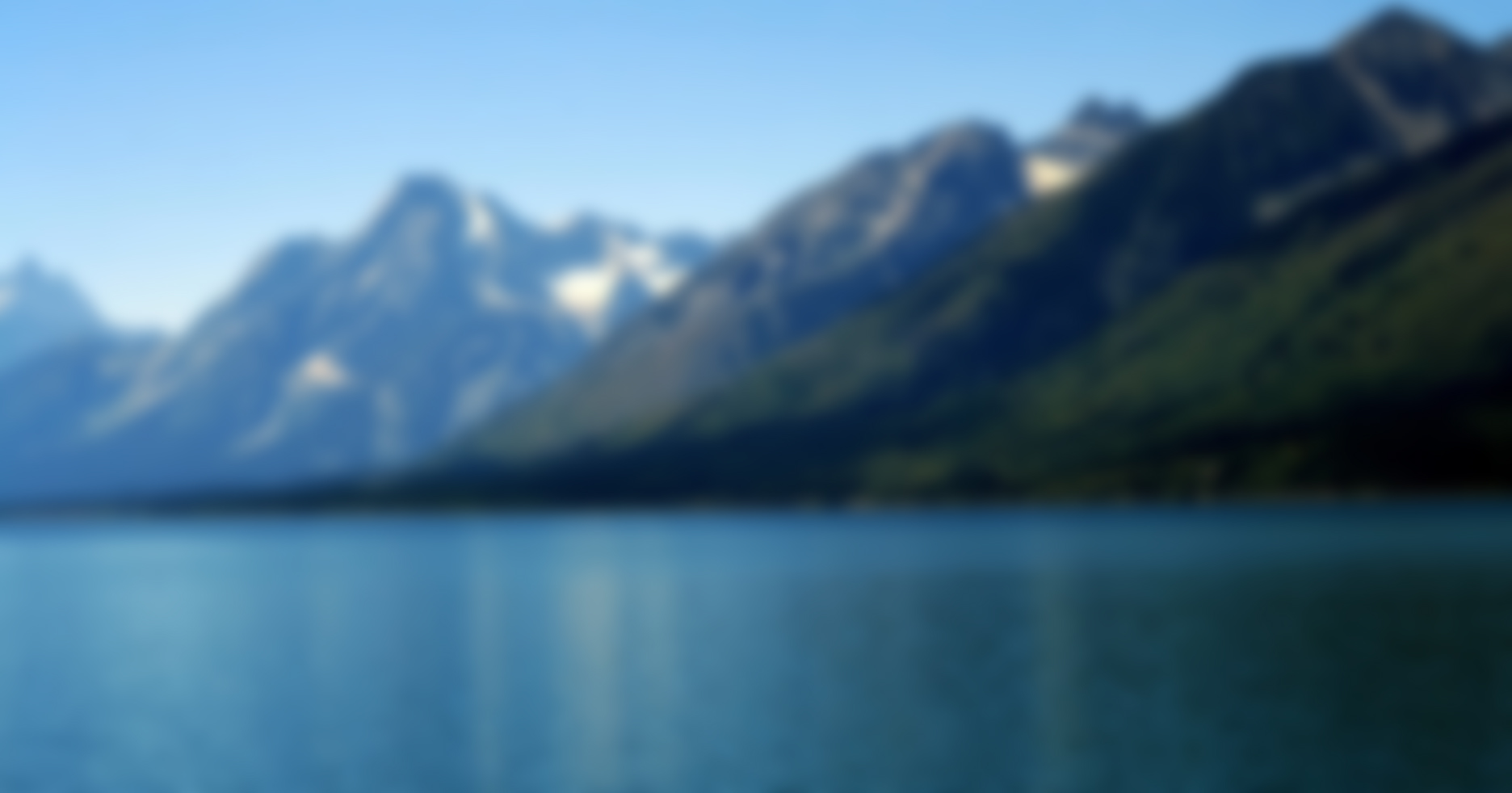 LSI_background_mountain-3