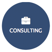 Services-Consulting