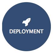 Services-Deployment