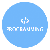 Services-Programming