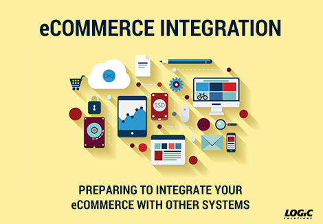 eCommerce Integration Checklist